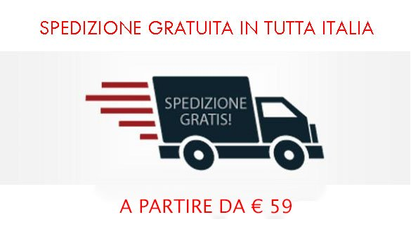 DESCRIZIONE GRATUITA