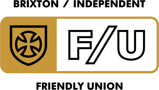brixton independent logo