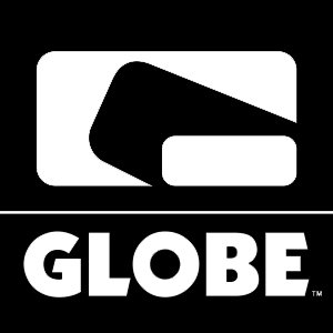 GLOBE LOGO